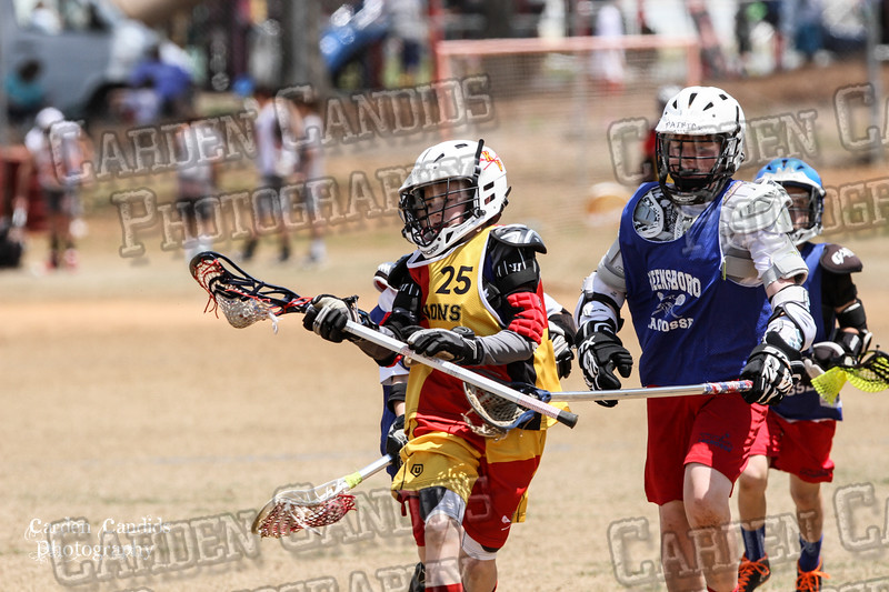 U11 TYLA MINUTEMEN vs CANNONS -5-3-15 - 2PM-049