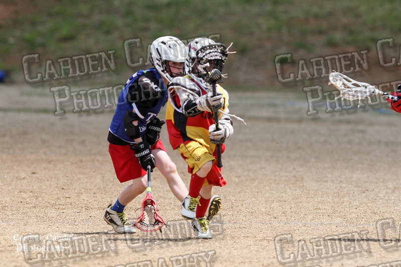 U11 TYLA MINUTEMEN vs CANNONS -5-3-15 - 2PM-012
