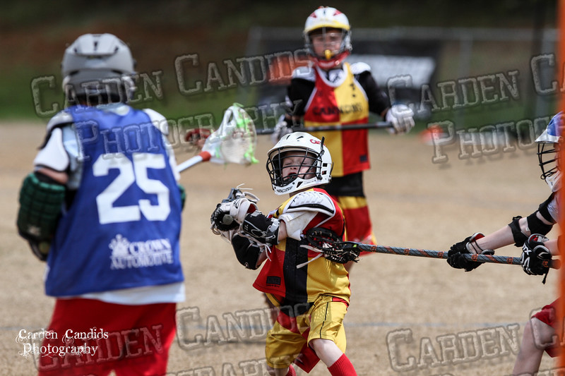 U11 TYLA MINUTEMEN vs CANNONS -5-3-15 - 2PM-016