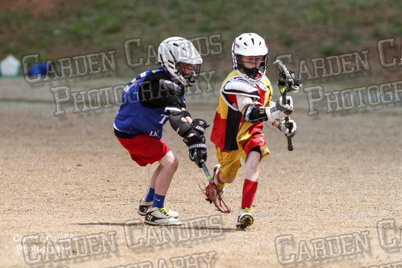 U11 TYLA MINUTEMEN vs CANNONS -5-3-15 - 2PM-011