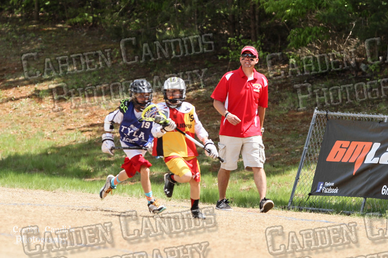 U11 TYLA MINUTEMEN vs CANNONS -5-3-15 - 2PM-029