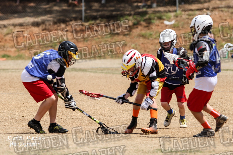 U11 TYLA MINUTEMEN vs CANNONS -5-3-15 - 2PM-004