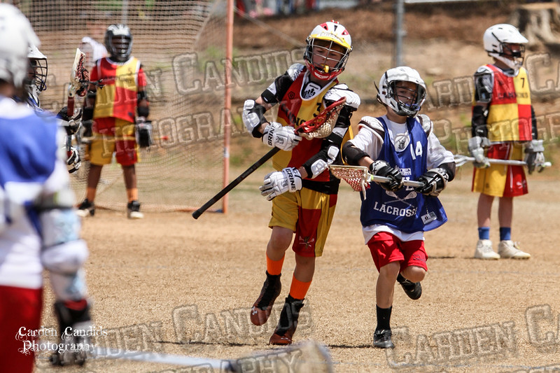 U11 TYLA MINUTEMEN vs CANNONS -5-3-15 - 2PM-027