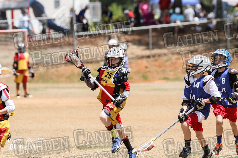 U11 TYLA MINUTEMEN vs CANNONS -5-3-15 - 2PM-042