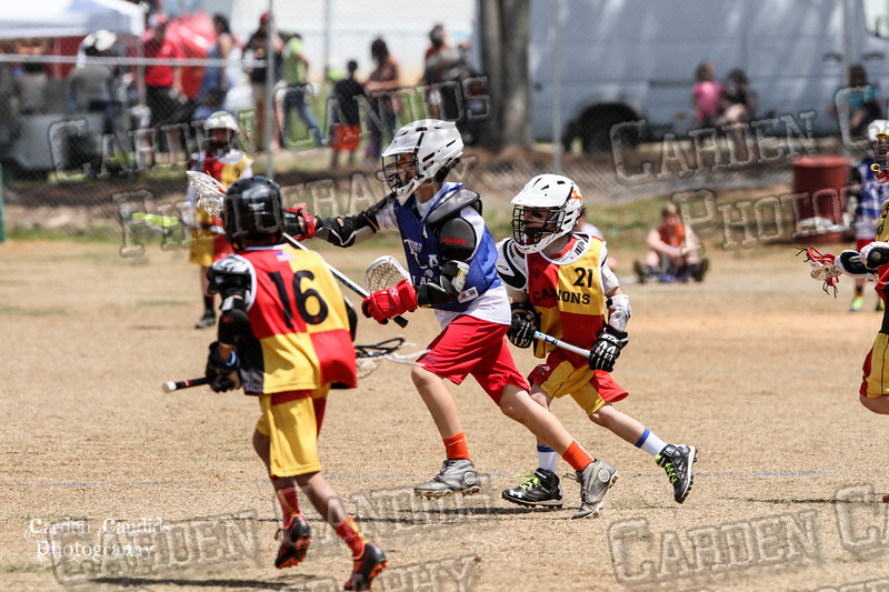 U11 TYLA MINUTEMEN vs CANNONS -5-3-15 - 2PM-008