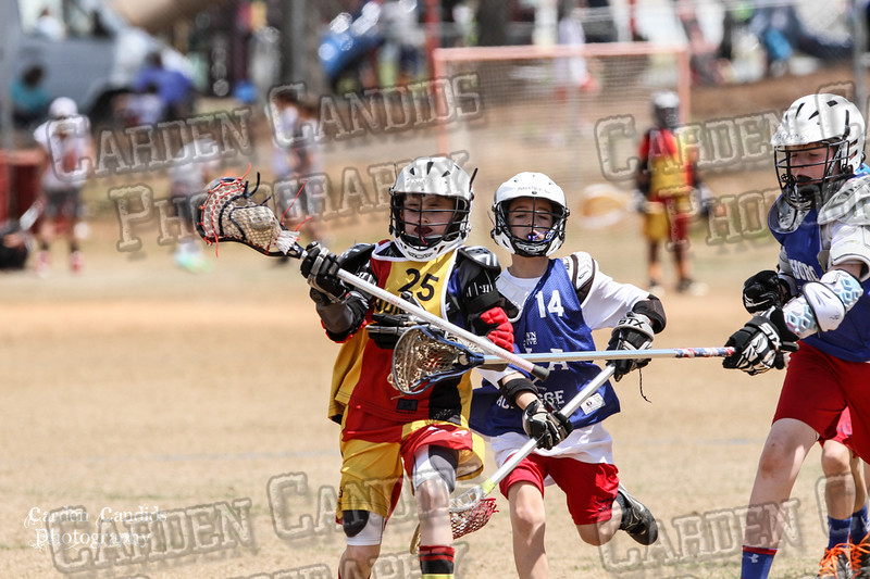 U11 TYLA MINUTEMEN vs CANNONS -5-3-15 - 2PM-047