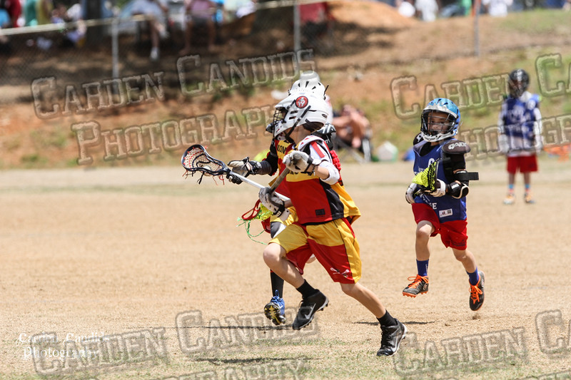 U11 TYLA MINUTEMEN vs CANNONS -5-3-15 - 2PM-041
