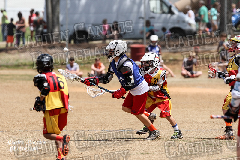 U11 TYLA MINUTEMEN vs CANNONS -5-3-15 - 2PM-006