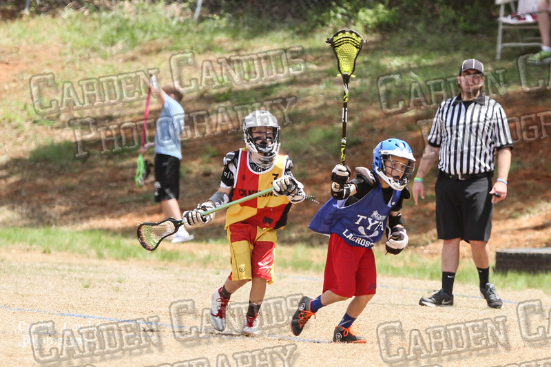 U11 TYLA MINUTEMEN vs CANNONS -5-3-15 - 2PM-040