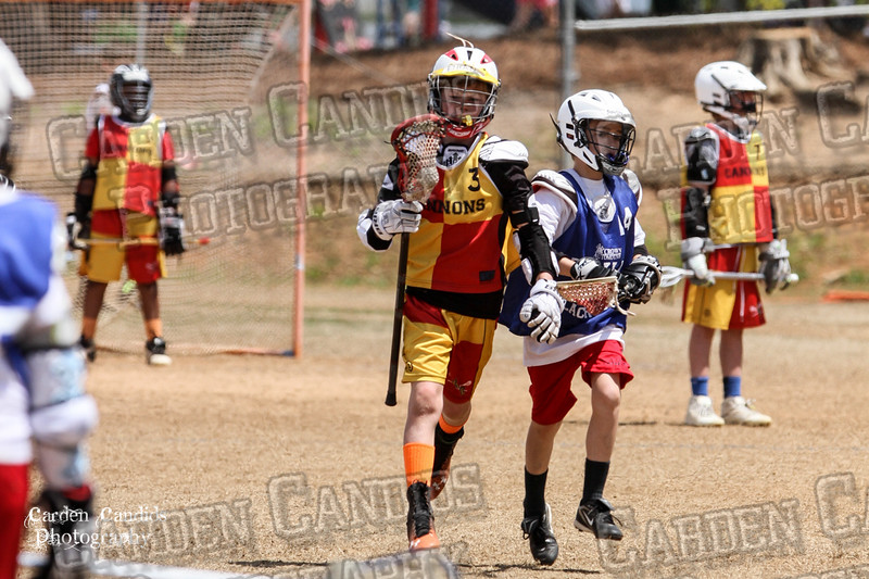 U11 TYLA MINUTEMEN vs CANNONS -5-3-15 - 2PM-028