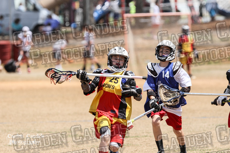 U11 TYLA MINUTEMEN vs CANNONS -5-3-15 - 2PM-046