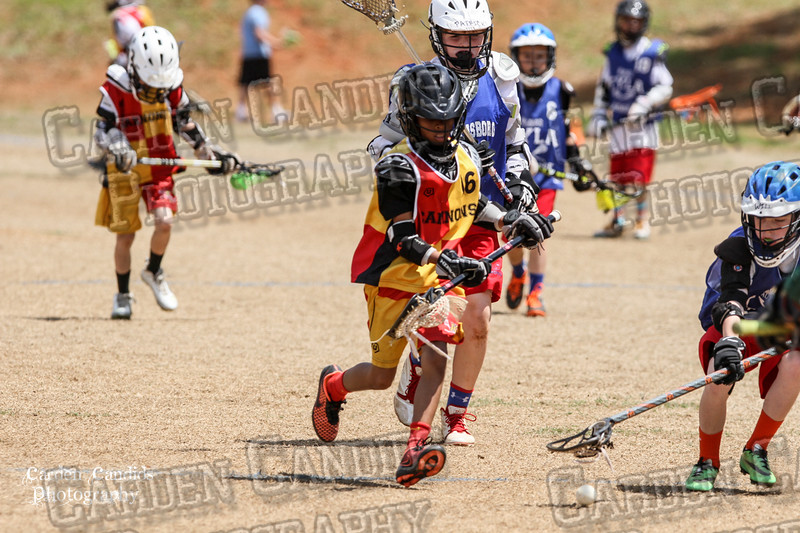 U11 TYLA MINUTEMEN vs CANNONS -5-3-15 - 2PM-034