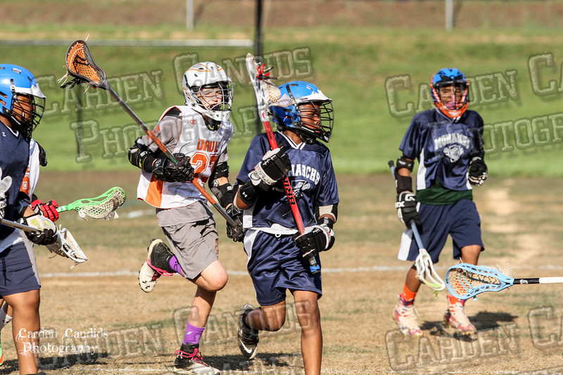 U13 DAVIE vs PPP LAX -5-3-15 -6PM-018