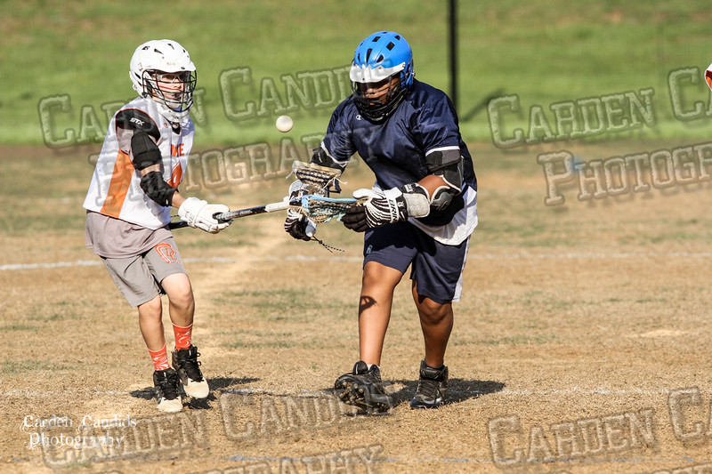 U13 DAVIE vs PPP LAX -5-3-15 -6PM-046
