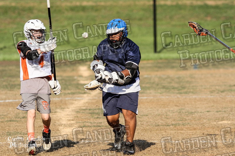U13 DAVIE vs PPP LAX -5-3-15 -6PM-047
