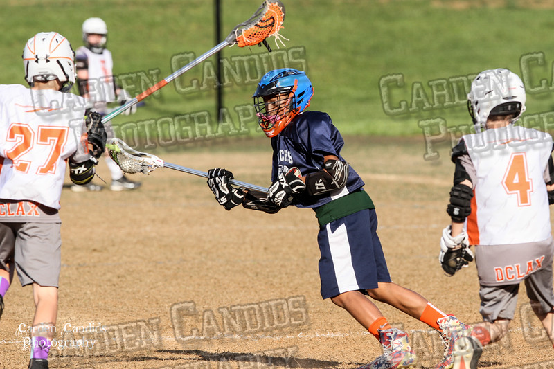 U13 DAVIE vs PPP LAX -5-3-15 -6PM-022