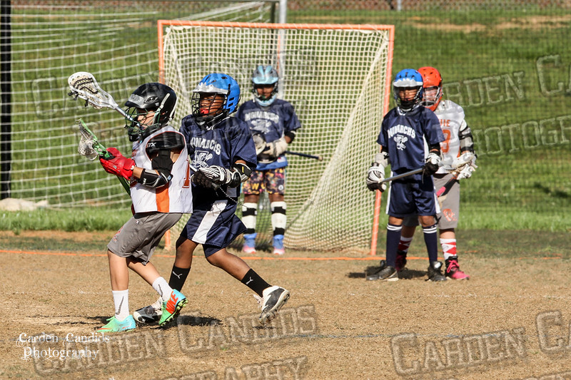 U13 DAVIE vs PPP LAX -5-3-15 -6PM-001