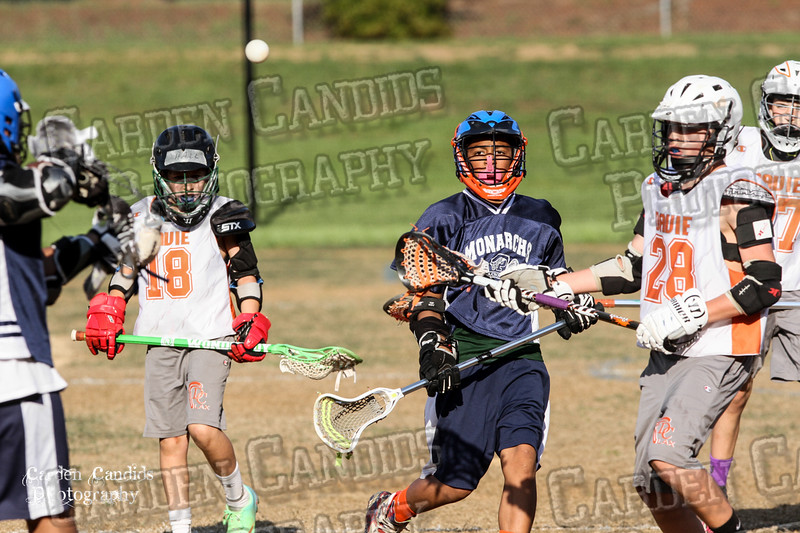 U13 DAVIE vs PPP LAX -5-3-15 -6PM-026