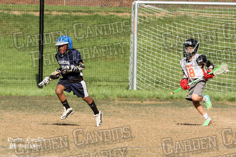 U13 DAVIE vs PPP LAX -5-3-15 -6PM-006