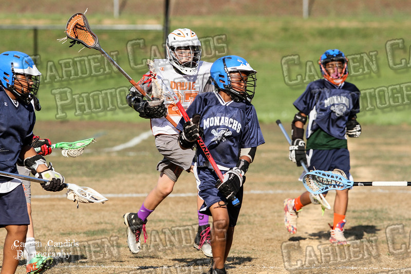 U13 DAVIE vs PPP LAX -5-3-15 -6PM-019