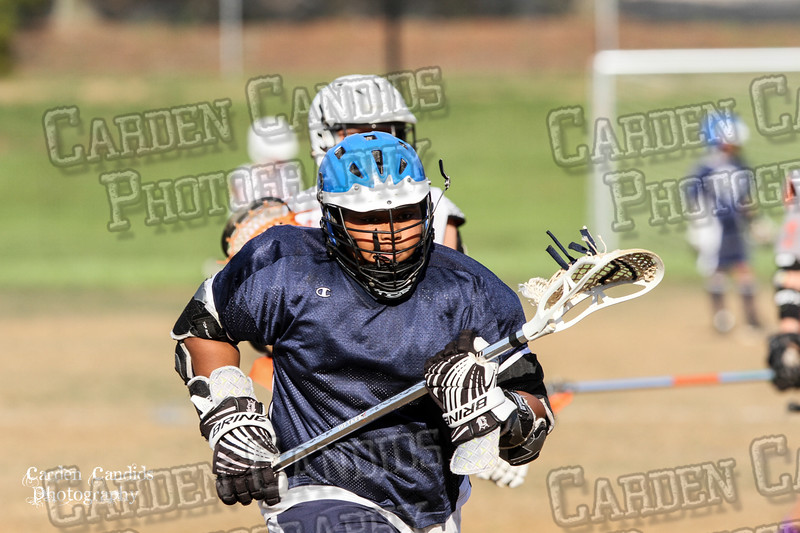 U13 DAVIE vs PPP LAX -5-3-15 -6PM-029