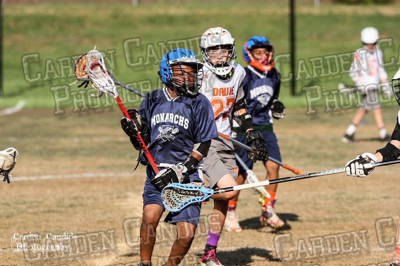 U13 DAVIE vs PPP LAX -5-3-15 -6PM-021