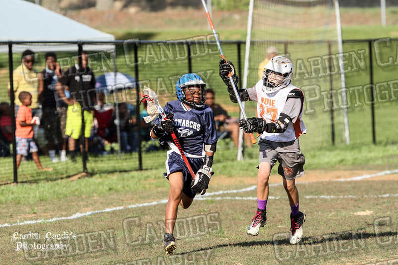 U13 DAVIE vs PPP LAX -5-3-15 -6PM-037
