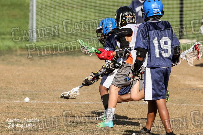 U13 DAVIE vs PPP LAX -5-3-15 -6PM-005