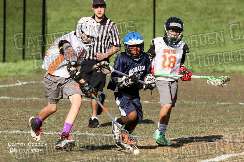 U13 DAVIE vs PPP LAX -5-3-15 -6PM-012