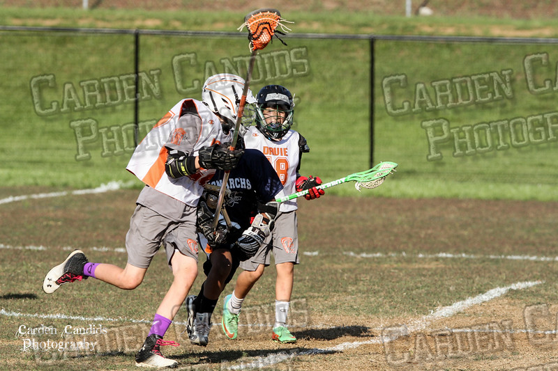 U13 DAVIE vs PPP LAX -5-3-15 -6PM-014