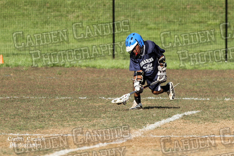 U13 DAVIE vs PPP LAX -5-3-15 -6PM-007