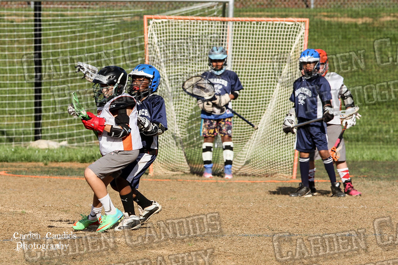 U13 DAVIE vs PPP LAX -5-3-15 -6PM-002