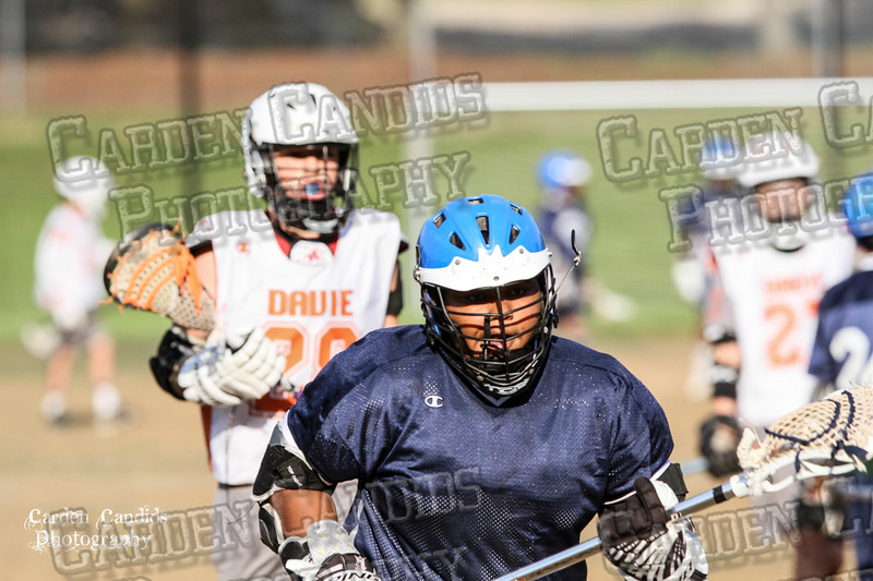 U13 DAVIE vs PPP LAX -5-3-15 -6PM-032
