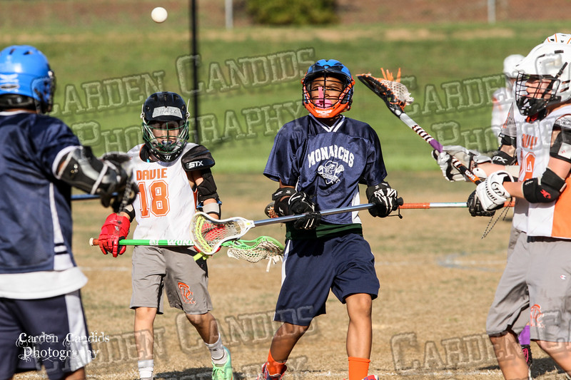 U13 DAVIE vs PPP LAX -5-3-15 -6PM-025