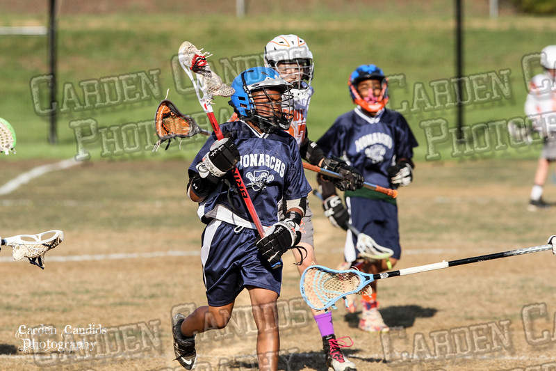 U13 DAVIE vs PPP LAX -5-3-15 -6PM-020