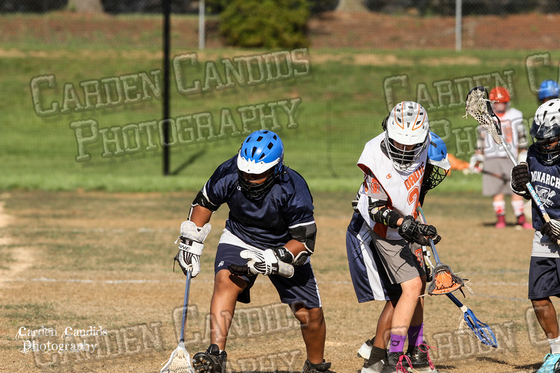 U13 DAVIE vs PPP LAX -5-3-15 -6PM-045