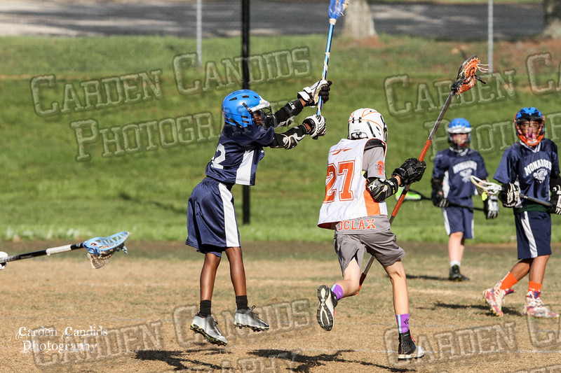 U13 DAVIE vs PPP LAX -5-3-15 -6PM-015