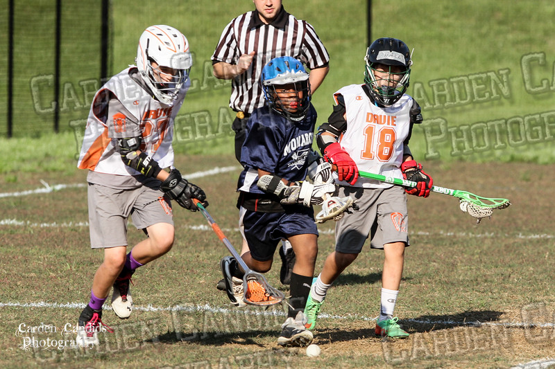 U13 DAVIE vs PPP LAX -5-3-15 -6PM-011