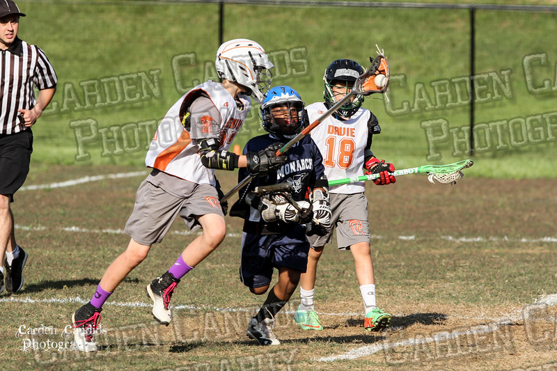 U13 DAVIE vs PPP LAX -5-3-15 -6PM-013