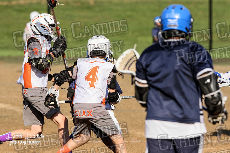 U13 DAVIE vs PPP LAX -5-3-15 -6PM-042