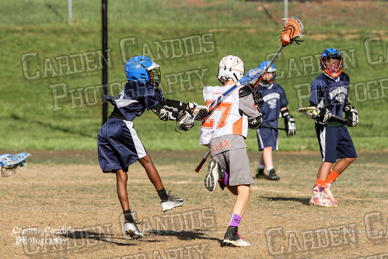 U13 DAVIE vs PPP LAX -5-3-15 -6PM-016