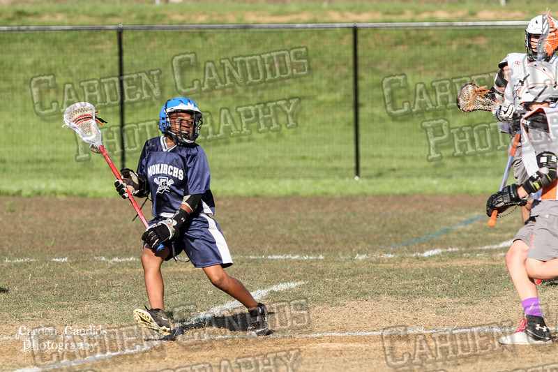U13 DAVIE vs PPP LAX -5-3-15 -6PM-034