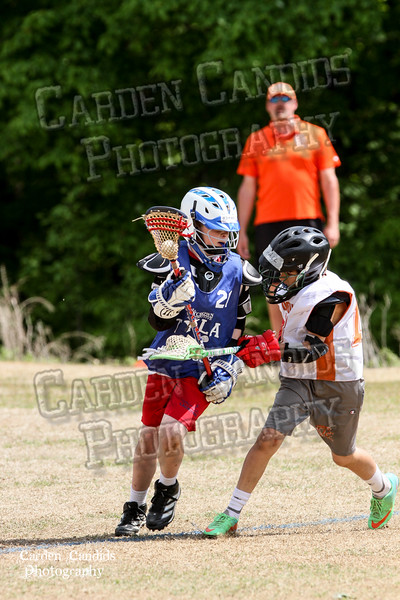 U13 DAVIE vs TYLA CANNONS -5-3-15 - 3PM-050
