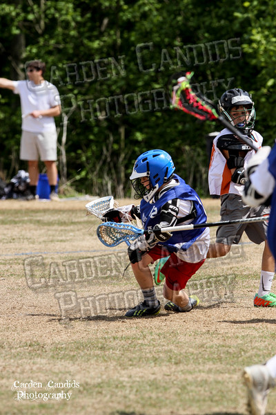 U13 DAVIE vs TYLA CANNONS -5-3-15 - 3PM-021