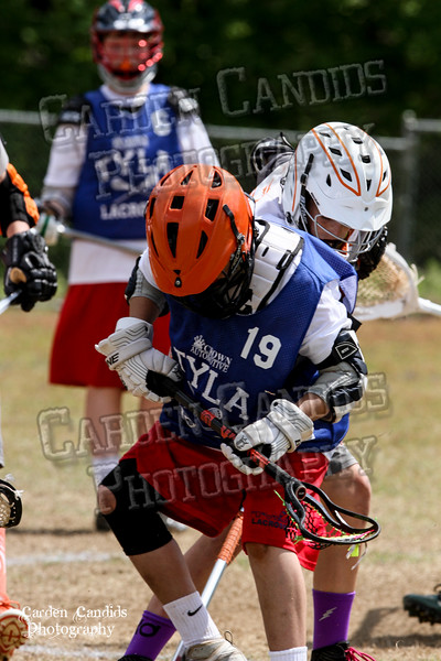 U13 DAVIE vs TYLA CANNONS -5-3-15 - 3PM-041