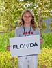 Florida Rally 2008-1