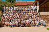 4 x 6 Cropped Rally 2009 Campers Group Photo-Edit