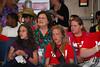 Rally 2011 Thursday -- 6