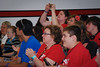 Rally 2011 Thursday -- 16