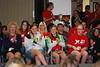 Rally 2011 Thursday -- 9